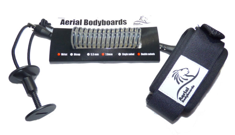 aerial-bodyboards-wrist-leash-v2-black-768x443