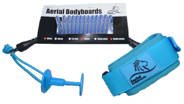 aerial-bodyboards-wrist-leash-v2-blue-768x438