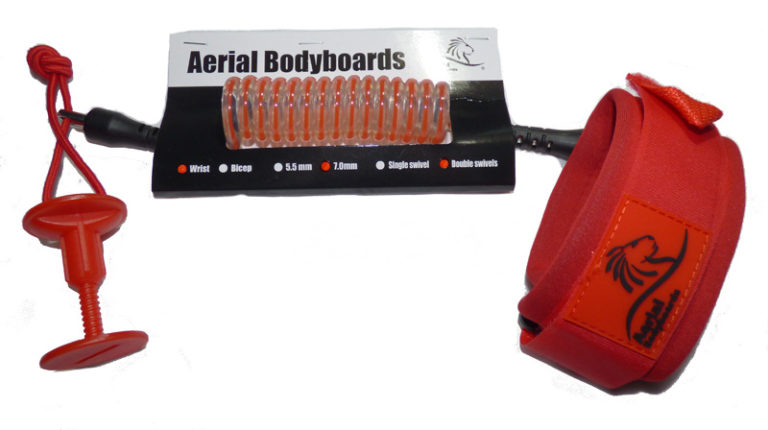 aerial-bodyboards-wrist-leash-v2-red-768x430